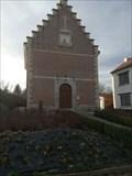 Image for Kapel Onze-Lieve-Vrouw van Zeven Weeën - Tongeren – Vlaanderen