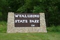 Image for Wyalusing State Park - Wisconsin