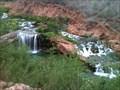 Image for Navajo Falls - Supai, AZ