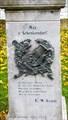 Image for Leier - Max-von-Schenkendorf-Denkmal - Koblenz, RP, Germany