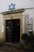 Image for Museu Luso-Hebraico Abraham Zacuto - Tomar, Portugal