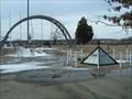 Image for Wentzville VFW Post 5327 Veterans Memorial - Wentzville, Missouri