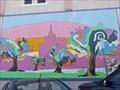 Image for Timeless - Denton, TX