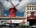 Image for Moulin Rouge (Paris)
