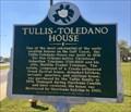 Image for Tullis-Toledano House - Biloxi, MS