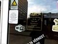 Image for WiFi in Olympie - Praha, CZ