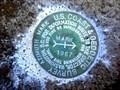 Image for CX4103(MARK AZ MK) - Wayne Twp Erie County PA