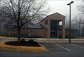 Image for Greenville County Library System - Travelers Rest (Sargent Branch)