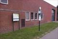 Image for 79 - Onstwedde - NL - Netwerk Fietsknooppunten Groningen