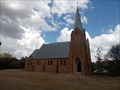 Image for St. Peters Anglican Church - Rockley, NSW