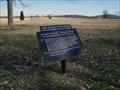 Image for Richardson's Battery - CS Battery Marker - Gettysburg National Military Park Historic District - Gettysburg, PA
