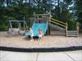 Image for Grayson City Park Playground