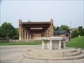 Image for Village Green Bandshell - Fairfield, Ohio