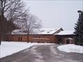 Image for Brighton Jehovah's Witness Kingdom Hall - Brighton, Michigan