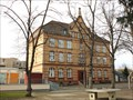 Image for Grundschule, Humperdinckstraße 54, Siegburg - NRW / Germany