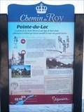 Image for Chemin du Roy-Lac St-Pierre-Trois-Rivières-Québec,Canada