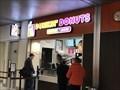 Image for Dunkin Donuts - ATL Concourse B  - Atlanta, GA