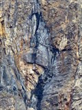 Image for Old Man in The Mountain - Corner Brook, NF, Canada