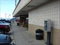 Image for Walkers Gas Station - Lindon