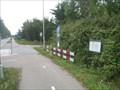 Image for 32 - Boesingheliede Fietsroute netwerk 'Amstelland-Meerlanden' - NL