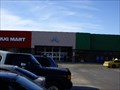 Image for Mountainview Mall - Midland, Ontario, Canada
