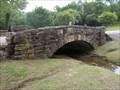 Image for Road Bridge #4 - Wintersmith Park Historic District - Ada, OK