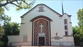 Image for Trinity United Methodist Church - Chico, CA