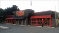 Image for Little Texas Roadhouse Bar and Grill - Kingston, Ontario