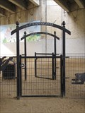 Image for Ryland Dog Park - San Jose, CA