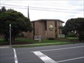 Image for Manifold Heights Baptist Church - Geelong, Victoria