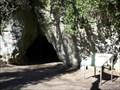 Image for Kakushöhle