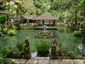 Image for Pure Tira Empul - Bali, Indonesia