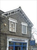 Image for Windermere Ice Cream Co. - Bowness-on-Windermere, Cumbria, UK.