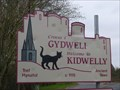 Image for Gydweli - Kidwelly - Carmarthenshire, Wales, Great Britain.