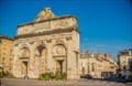 Image for Porte Désilles - Nancy, FR
