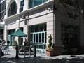 Image for Pavilion Downtown Starbucks - San Jose, CA