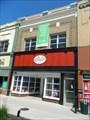 Image for 728 S Kansas Avenue - South Kansas Avenue Commercial Historic District - Topeka, Ks.