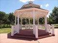 Image for City Hall Gazebo - Pearland, TX