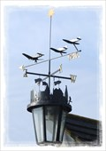 Image for The Chase - Battle of Britain Memorial - Capel le Ferne, Kent, CT18 7JJ