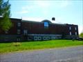Image for Institut Feller-St-Blaise-Québec,Canada