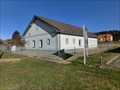 Image for Kingdom Hall of Jehovah's Witnesses - Ricany, Czech Republic