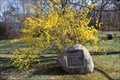 Image for Veterans Memorial Park - North Kingstown, RI