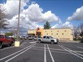 Image for Taco Bell - E. Whitmore Ave - Ceres, CA