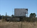 Image for 87 Drive-in Theater, Fredericksburg, Texas