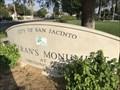 Image for Druding Park - San Jacinto, CA