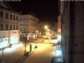 Image for Fürth City