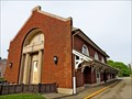 Image for Rockland Railroad Station-Rockland City Hall - Rockland, ME