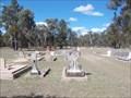 Image for Cecil Plains Cemetery - Cecil Plains, QLD