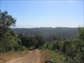 Image for Picchetti Ranch Open Space Preserve - Cupertino, CA