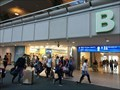 Image for Hudson News - Terminal B Pre TSA - Orlando, FL
